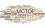 research:mctopwordle.png